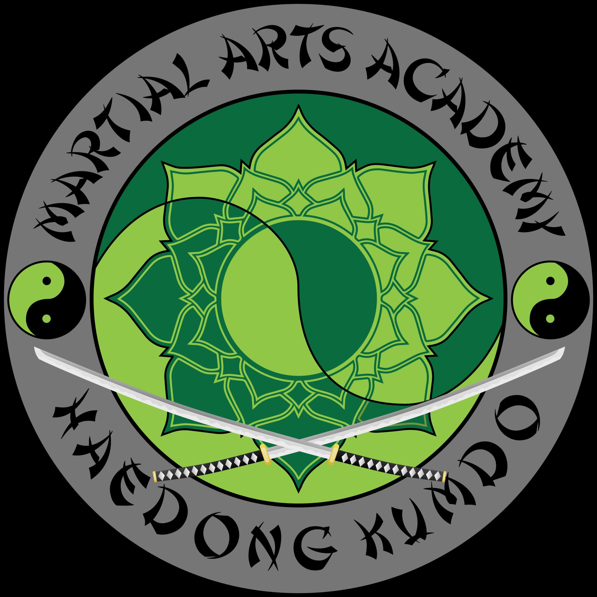 Haedong Kumdo Jinyoung Ssangkum Ryu Deventer