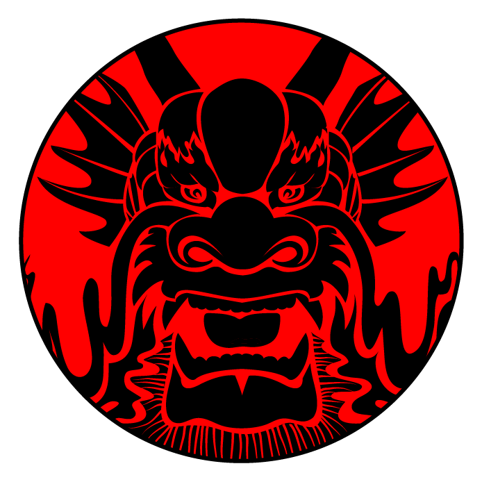 Koreaans Kungfu