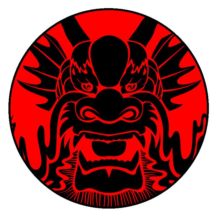 Sibpalki, Koreaans Kungfu