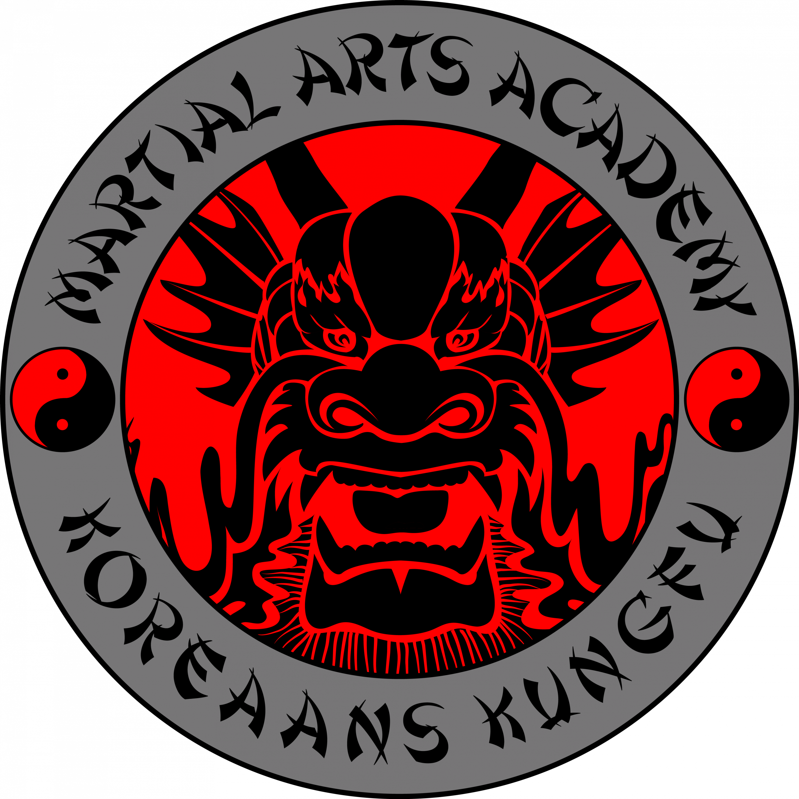 Koreaans Kungfu (Zoom)